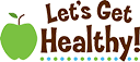Let's Get Healthy! from OHSU