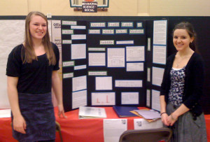 science_fair_image